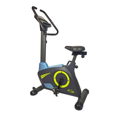 Велотренажер Sport Elit SE-500D