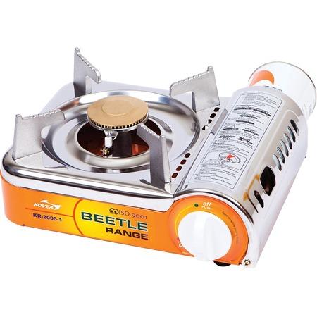 Купить Плита газовая портативная Kovea TKR-2005