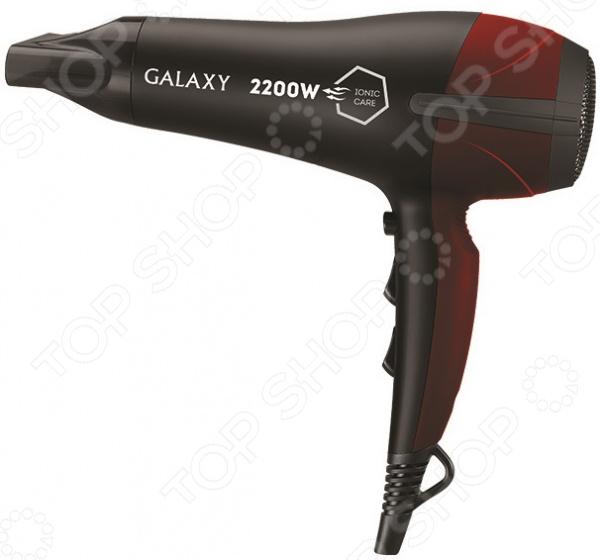фото Фен Galaxy GL 4328, купить, цена
