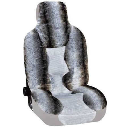 Купить Набор чехлов для сидений SKYWAY Arctic 1036