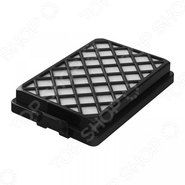 HEPA-фильтр для пылесосов Neolux HSM-08  Samsung