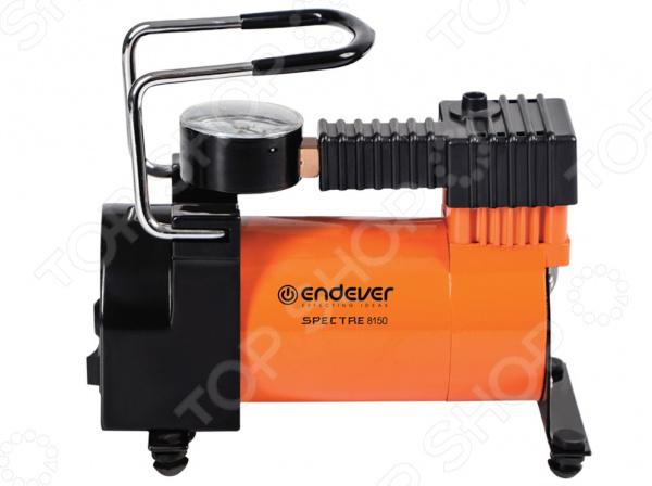 Компрессор автомобильный Endever Spectre-8150 Компрессор автомобильный Endever Spectre-8150 /