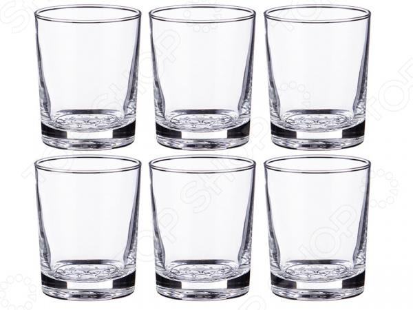 Набор стаканов для виски Durobor Bowling булыгин а односолодовая кухня гастрономическая энциклопедия виски