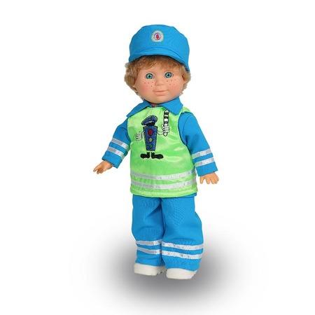 Купить Кукла Весна «Митя Постовой». В ассортименте