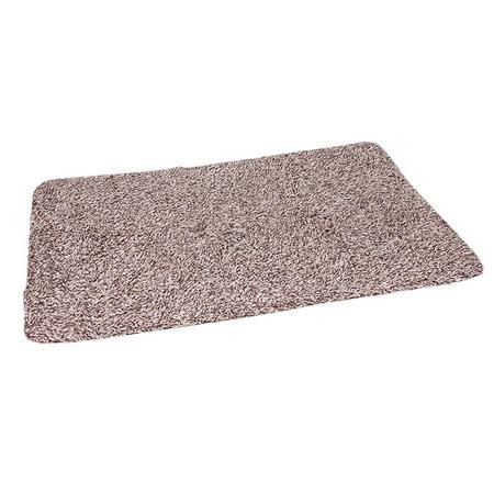Купить Коврик придверный Bradex Clean Step