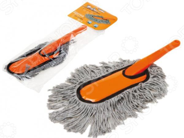 Щетка для удаления пыли Airline щетка антистатическая для удаления пыли