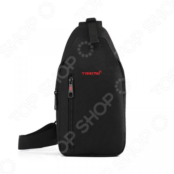 Рюкзак на плечо T-S8027B