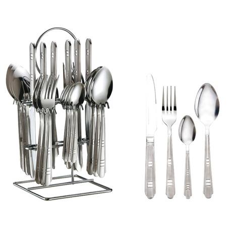 Купить Набор столовых приборов Bohmann BH-5425