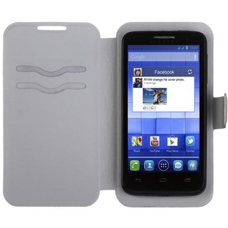 Купить Чехол для телефона Bradex Flip-Open Case