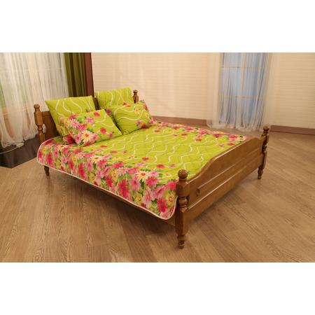 Купить Одеяло Матекс Сон в летнюю ночь