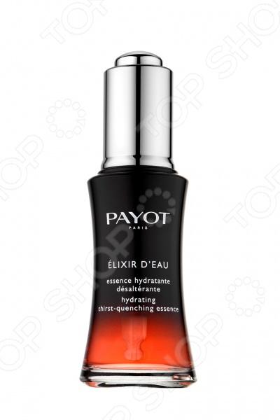 Эликсир для увлажнения кожи Payot Elixirs