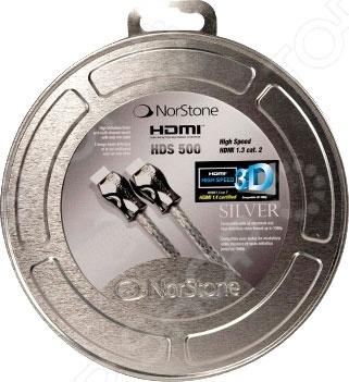 ������ HDMI NorStone HDS 500