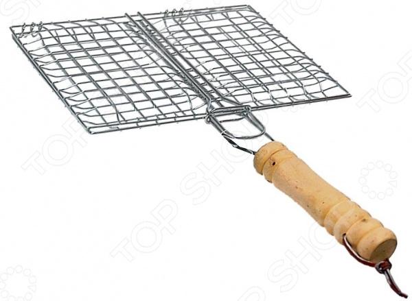 где купить  Решетка для барбекю Мультидом «Отдых» AN84-24  по лучшей цене