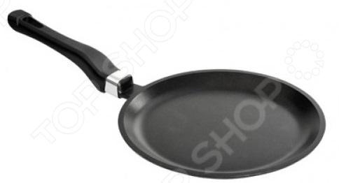 Сковорода блинная Горница б201А сковорода блинная regent inox сковорода блинная