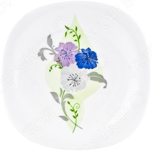 Тарелка десертная Luminarc Felitsa