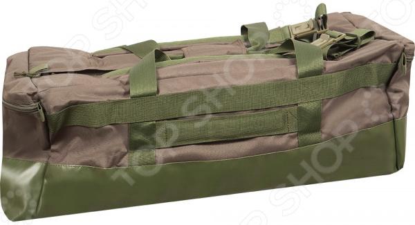 Сумка-рюкзак универсальная Huntsman «Легион»