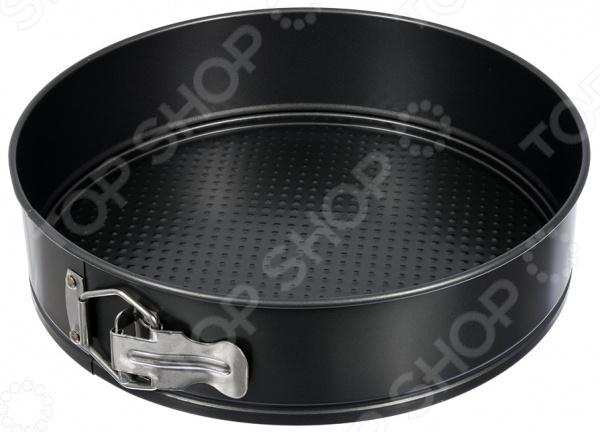 Форма для выпечки Marmiton 17082 набор форма для выпечки и кисть marmiton ромашка