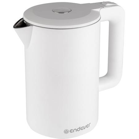 Купить Чайник Endever Skyline KR-235-6S