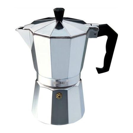 Купить Кофеварка Bekker BK-9350