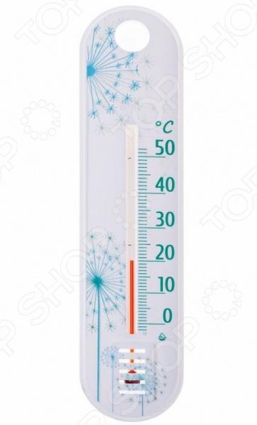 Термометр бытовой Rexant «Сувенир» 70-0503 сувенир миленд магнит бодрого утра винил пакетик с европодвесом т 3252