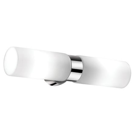 Купить Светильник настенный для ванной Blitz 3795