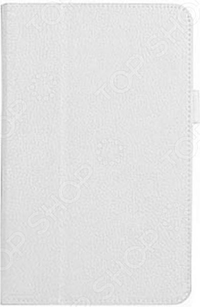 Чехол для планшета skinBOX Asus MeMO Pad ME172V unique creative apple shaped memo pad large about 150 page