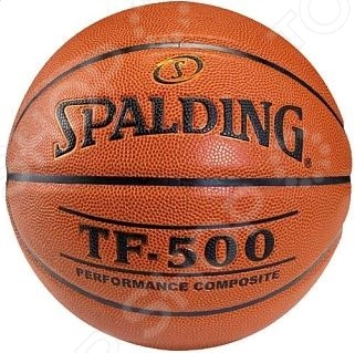 Spalding TF-500 Perfarmance