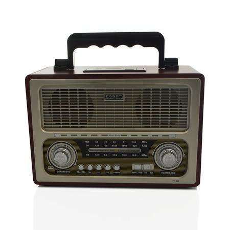Купить Радиоприемник СИГНАЛ РП-312
