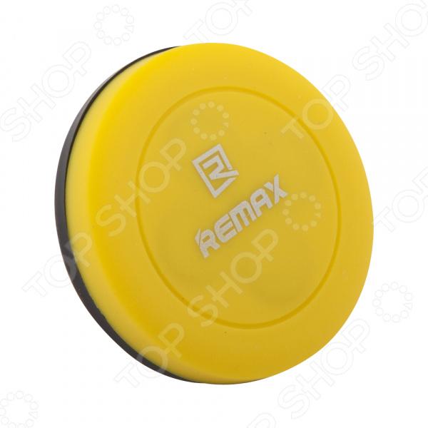 Держатель для мобильных устройств REMAX RM-C10