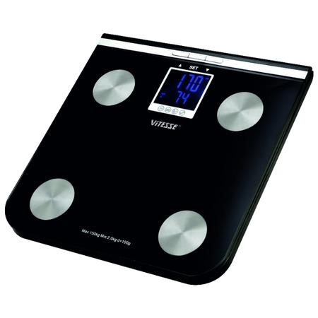 Купить Весы VS VS-614