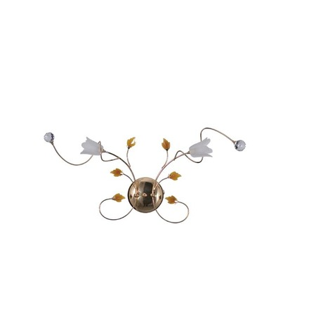 Купить Бра MW-Light «Подснежник» 294022502