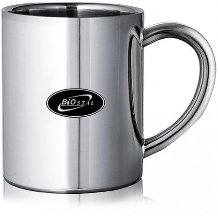 Купить Термокружка Biostal NМ-300С