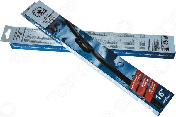 Щетка стеклоочистителя АМ WBS-H-L АМ - артикул: 1321256