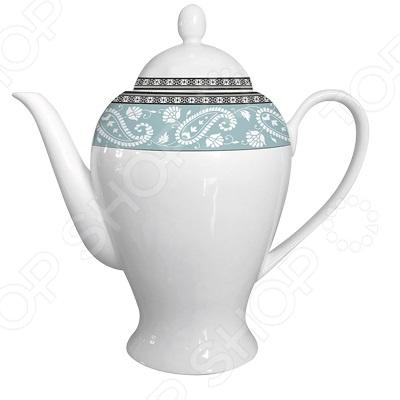 Чайник заварочный Esprado Arista Blue