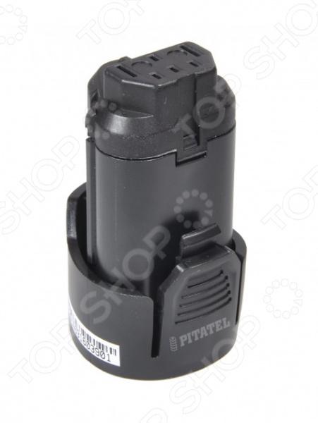 цена на Батарея аккумуляторная Pitatel TSB-217-AE(G)12C-20L