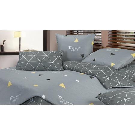 Купить Комплект постельного белья Ecotex «Гармоника. Джакобсен»