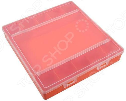 Ящик для инструментов PROconnect 12-5012-4 аксессуар proconnect bnc 05 3076 4 7
