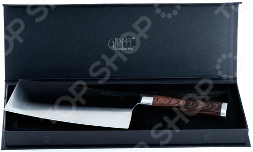 Нож-топорик Gipfel 8470
