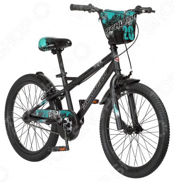 izmeritelplus.ru: Велосипед детский Schwinn Drift