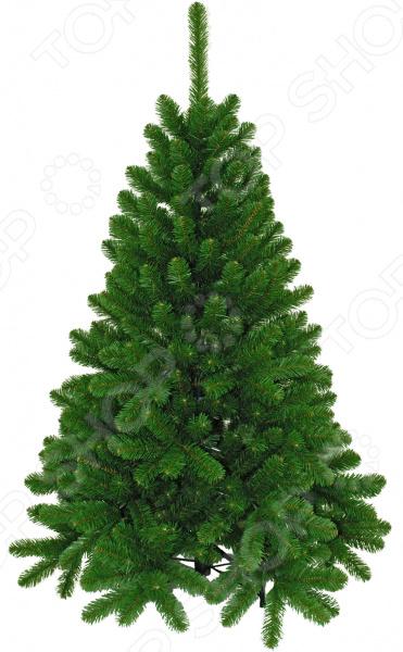 Ель искусственная Crystal Trees «Питерская» Ель искусственная Crystal Trees «Питерская» /120