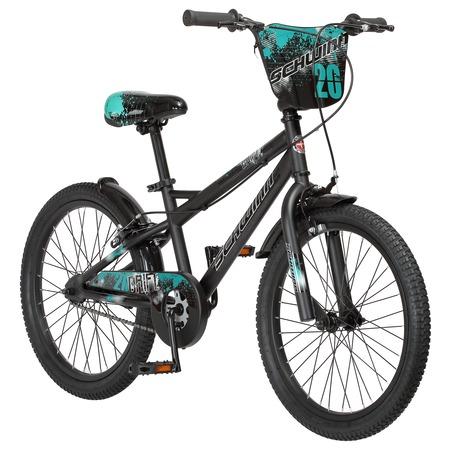 Купить Велосипед детский Schwinn Drift