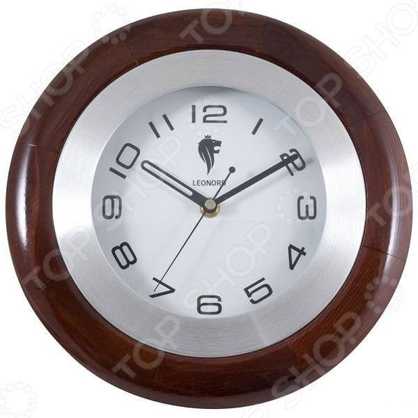 Часы настенные Leonord 381464