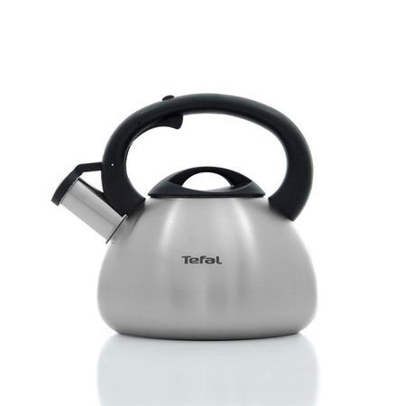 Купить Чайник со свистком Tefal C7921024