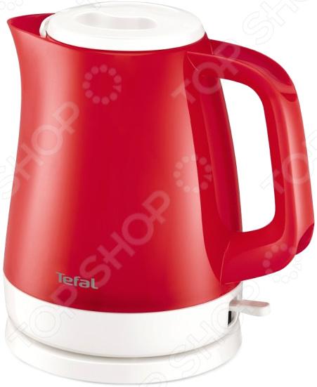Чайник Tefal KO151530