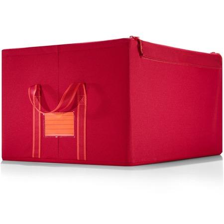 Купить Коробка для хранения Reisenthel Storagebox L