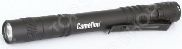 Фонарик светодиодный Camelion LED51517