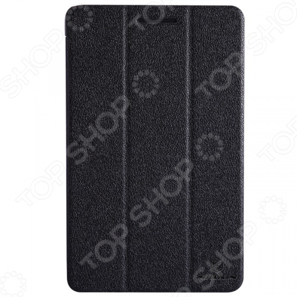 Чехол Nillkin Lenovo IdeaTab S5000 в киеве планшет lenovo ideatab a3000 3g 16gb 59366238 white