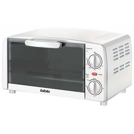Купить Мини-печь BBK OE0912M