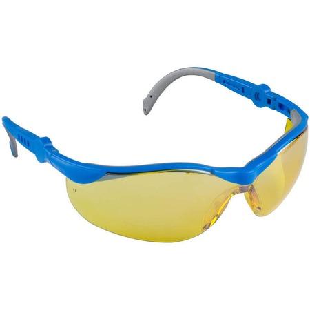 Купить Очки защитные Зубр «Эксперт» 110311