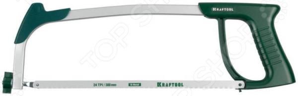 Ножовка по металлу Kraftool Pro-Kraft 15811